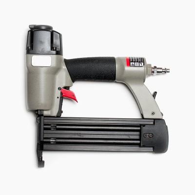 brad-nail-gun