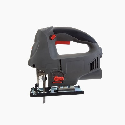 electrical-jig-saw